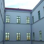 lenau-14