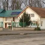 lipova_01
