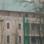 lipova_02