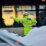 politisti pompieri jandarmi SMURD foto Facebook MAI_05