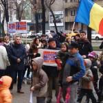 protest Bodnariu_02