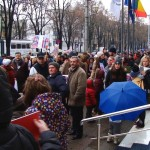 protest Bodnariu_03