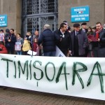 protest Bodnariu_04