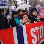 protest Bodnariu_05