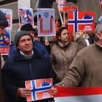 protest Bodnariu_11