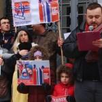 protest Bodnariu_13