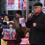 protest Bodnariu_14