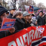 protest Bodnariu_15