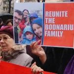 protest Bodnariu_16