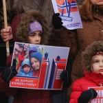 protest Bodnariu_18