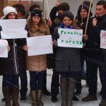 protest-basarabeni-10