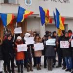 protest-basarabeni-11