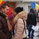 protest-basarabeni-14