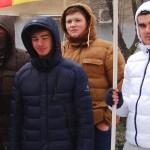 protest-basarabeni-3