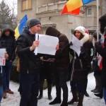 protest-basarabeni-5