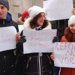 protest-basarabeni-8