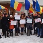 protest-basarabeni-9