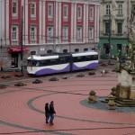 ratt-tramvai-piata-libertatii