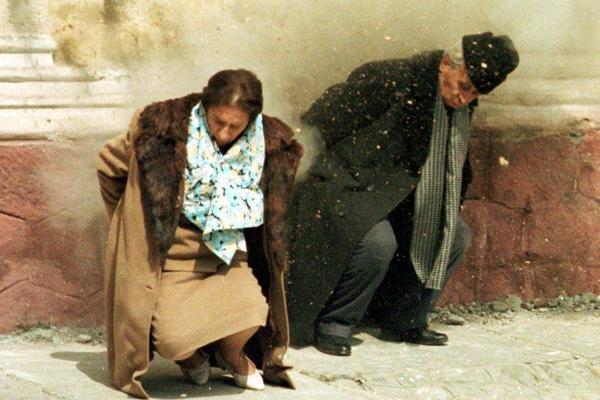 sotii-ceausescu