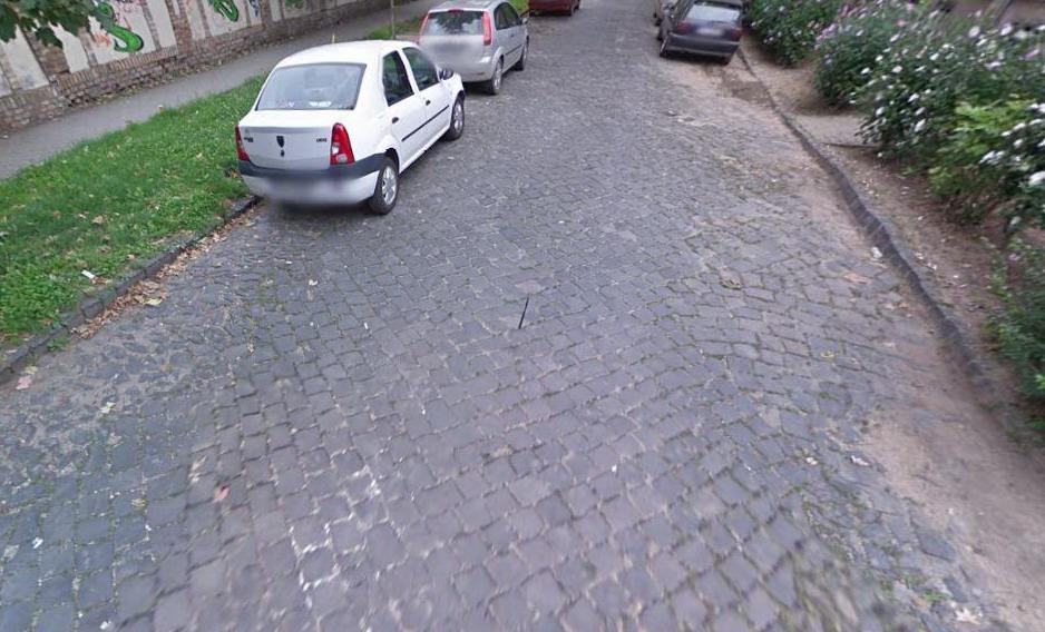 strada-beethoven-piatra-cubica