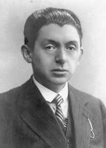 Josef Brandeisz