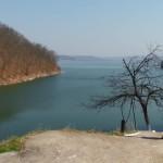 Lacul Surduc 1