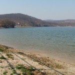 Lacul Surduc 10