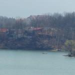 Lacul Surduc 13