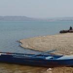 Lacul Surduc 2