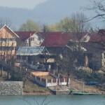 Lacul Surduc 4