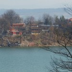 Lacul Surduc 5