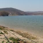 Lacul Surduc 9