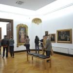Muzeul de Arta 4