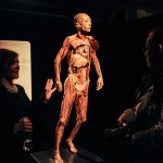 Our Body_16