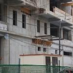 Santier Spitalul de Copii 1