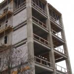 Santier Spitalul de Copii 18