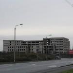 Spitalul regional 1