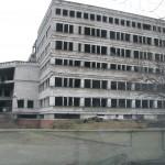 Spitalul regional 2