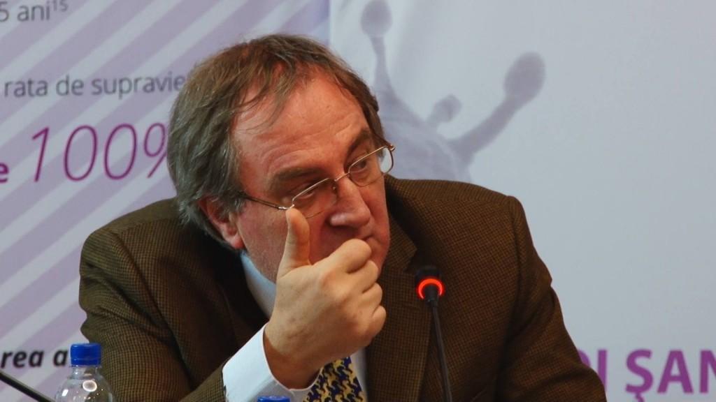 Stefan Curescu 3