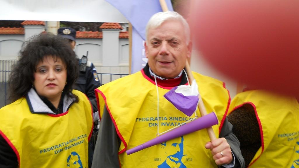 Virgil Popescu 1
