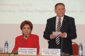 cciat itm seminar legislatie munca _31