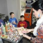 martisor aquatim copii scoala pufanu_19