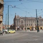 piata-traian-cladiri-istorice