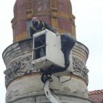 piata unirii reparatii casa cu lei _08