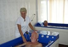tratament pensionari