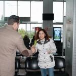 8-martie-aeroport-1