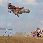 Motocross Cup - concurs