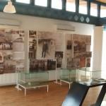 Muzeul Traian Vuia 10