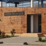Muzeul Traian Vuia 17