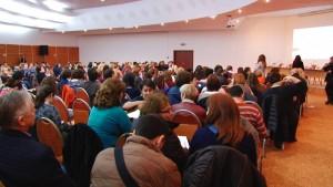 Seminar codul fiscal CCIAT 2